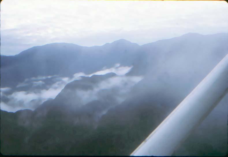 BD/37/24 - De Baliemvallei vanuit de de lucht.