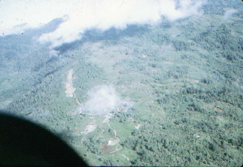 BD/37/58 - De statie Bilorai, van grote hoogte genomen